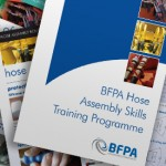 Industrial Safety Training: BFPA Certified Hose Assembly Skills Course