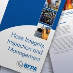 Hose Integrity, Inspection and Management Course