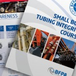 Industrial Safety Training: Small Bore Tubing Integrity Course