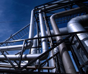 PIPES shutterstock_62489215