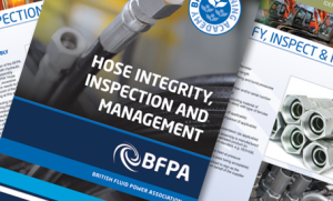 BFPA Hose Integrity, Inspection and Management Course